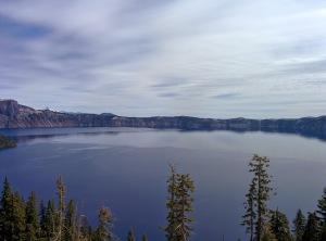 crater lake2